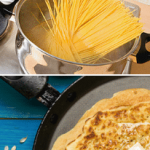 We Know the Best Non-Stick Cookware