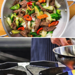 Best Stainless Steel Cookware - Our Top 4