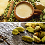 The Jewel of Indian Spices - Cardamom!