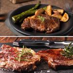 Chuck Eye Steak - Great Taste! Low Price!