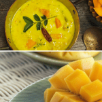 Learn The Secrets Of Curried Mango