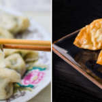 What You Need To Get Yourself Started In The Gyoza Vs Dumpling Conversation