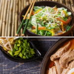 9 Japanese Noodle Dishes You Have To Try