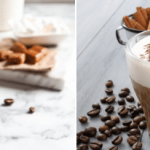 Latte vs Mocha: Contrast We Love to Drink