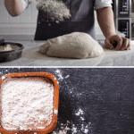 Low Calorie Flour: Your Best Flour