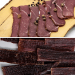 The Best Low Sodium Beef Jerky Recipe You Can Try at Home!