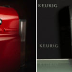Nespresso vs Keurig - Competition of the Pods