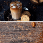 Ninja Coffee Bar Recipes - Refreshing for Every Mood