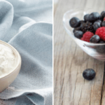 Sour Cream vs Greek Yogurt - the Choice of a Creamy Goodness!