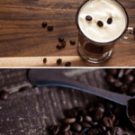 How to Make Delectable Spanish Coffee at Home