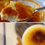 Strawberry Crème Brulee - Extremely Tasty Recipe