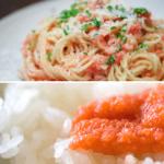 Tarako: The Japanese Dish Your Taste Buds Deserve