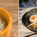 Udon vs Ramen: From the Noodle To The Different Dishes