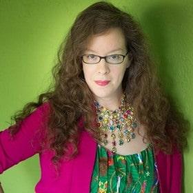 Katie Moseman