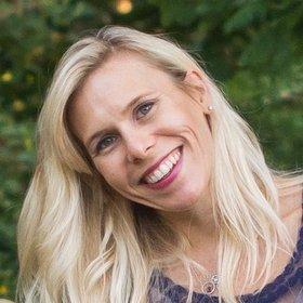 Melissa Erdelac