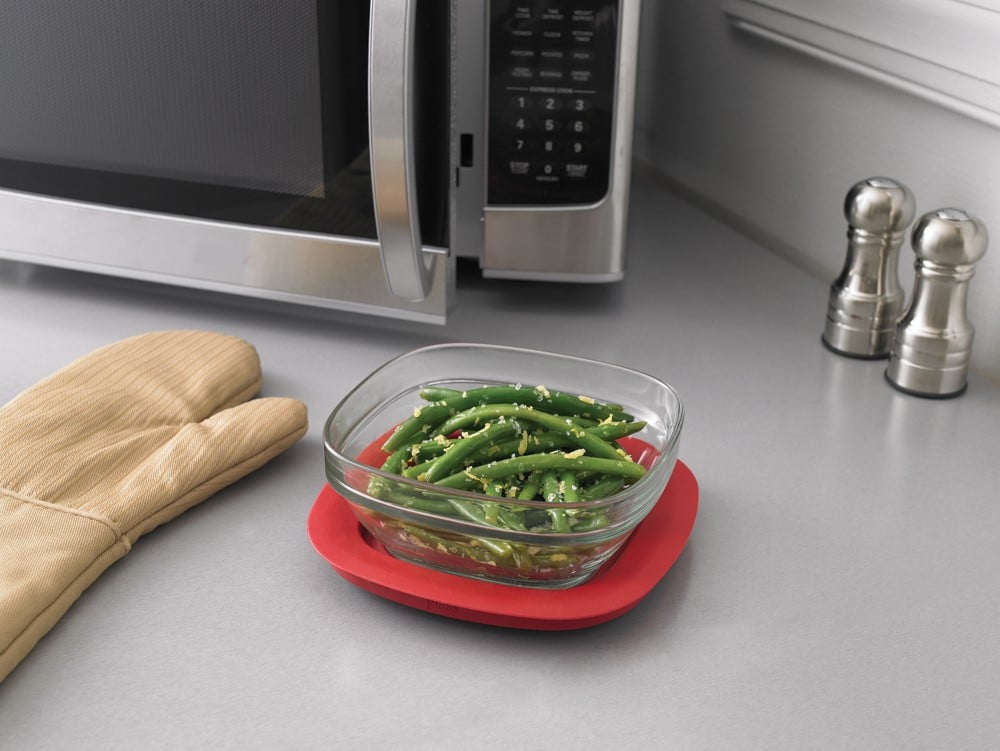 Cuisinart Cmw 200 Review A Convection Microwave To Help You Make Sizzling Dishes