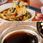 Best Soy Sauce - Our Top 5