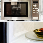 Cuisinart CMW-200 Review – A Convection Microwave to Help You Make Sizzling Dishes