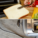 Best Cuisinart Toaster Review: Which are the top four?