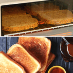 Cuisinart TOB 135 Review: For Your Toasting And Baking Needs