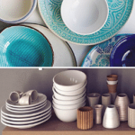 Dinnerware Made in USA: A Review of the Top 4 Dinnerware