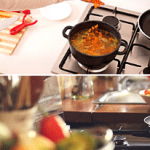 Finnhomy Cookware Reviews: Cook In Style and Without Hassle