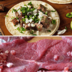 How to Cook Carne Asada in A Skillet: No Limitations to its Preparation