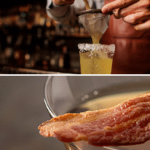 A Guide to An Irish Breakfast Shot - A Breakfast Twist