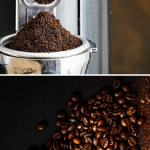 Kitchenaid Coffee Grinder Review - A Guide to Making a Creme De La Creme Coffee