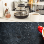 What is a Coffee Percolator? Making the Best Cup of Coffee