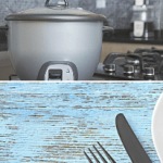 Best Rice Cookers For Brown Rice - Enrich Your Diet And Health