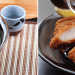 Tonkotsu vs. Tonkatsu: Two Strikingly Different Japanese Recipes