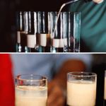 What on Earth is a Cement Mixer Shot and Can you Drink it?
