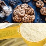 5 Perfect Dry Milk Substitutes