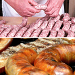 How to Cook Fresh Kielbasa and 8 Ways to Serve It