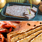 The Best-Tasting Liver Pudding Recipe