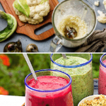 Vitamix S30 Review • Things to Know Before You Order