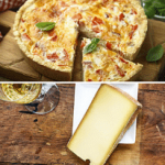 The Best Gruyere Cheese Substitutes Yet!