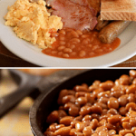 Simple Steps on How to Improve Canned Baked Beans