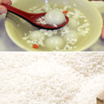 Awesome Rice Wine Substitutes