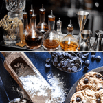 Alcohol Cookies Recipe • Your Boozy Treat