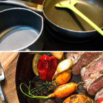 All-Clad HA1 Non-Stick Review • Top Quality Cookware at your Fingertips