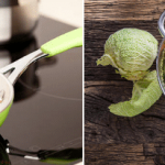Ceramic vs Stainless Steel Cookware Review • The Ultimate Cookware Battle