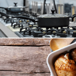 Cookware with the Best Standards • Cooks Standard Cookware Review