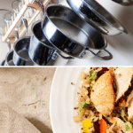 An In-Depth Cuisinart Chef Classic Review