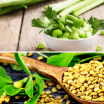 Fenugreek Substitute • The Ideal Solution For Kitchen Emergencies