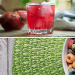 Fruity Loops Drink • The Magic Drink