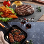 The 4 Best Grill Pans of [year] • Your Ultimate Guide