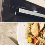 4 New-Age Best Convection Microwave Reviews