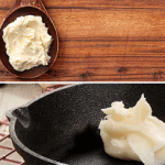 Is Crisco Lard? • Find out the difference!